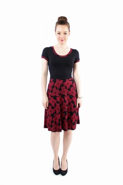 Kleid ELENA