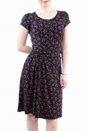 Kleid ELISA2