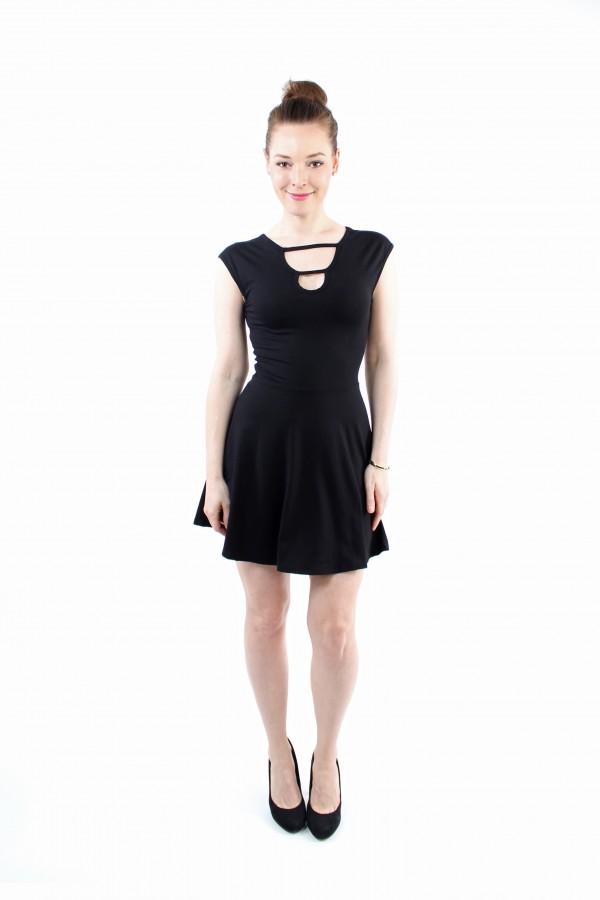 Kleid MALIA