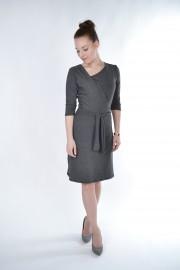 Kleid NELE