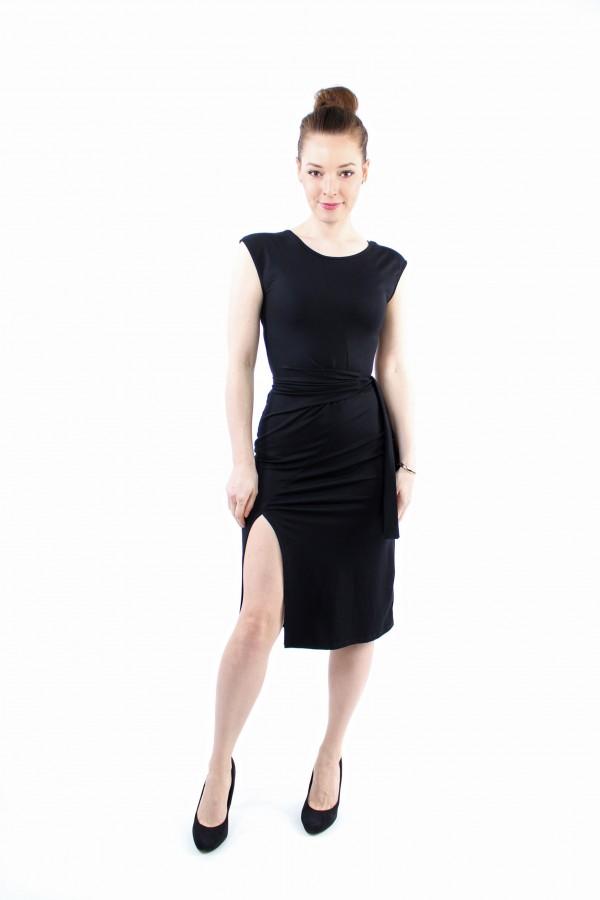 Kleid OLIVIA