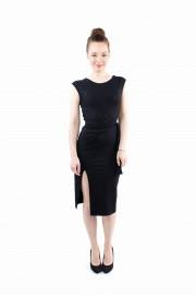 Kleid OLIVIA 2