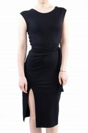 Kleid OLIVIA detail