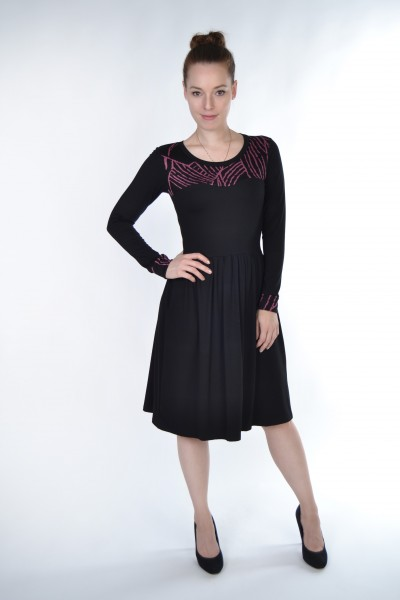 Kleid WANDA