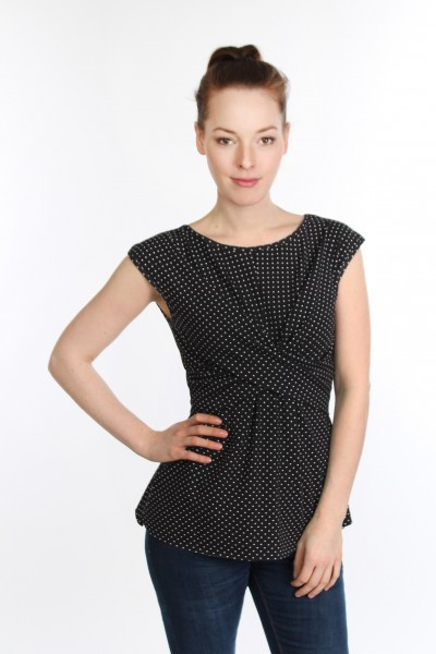 Top FRIDA dots2